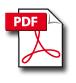 RTEmagicC_picto_pdf_25.jpg